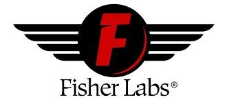 Fisher Hobby