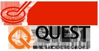 Deteknix / Quest