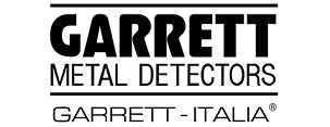 Garrett Sicurezza